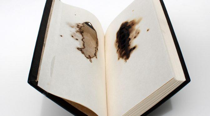 """Kyle Clark, """"Carbon Study No. 3"""""""